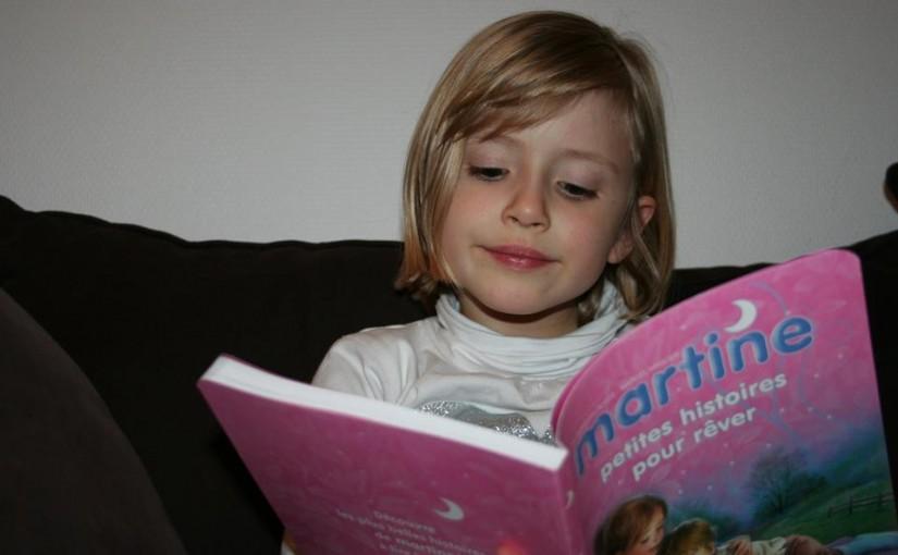 «Le temps de lire, comme le temps d'aimer, dilate le temps de vivre»