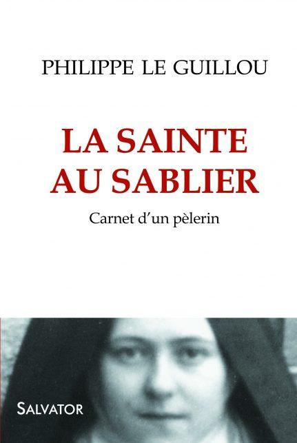 Trois questions à Philippe Le Guillou